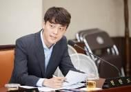 """당대표 도전 '이남자' 정한도 """"女만 편들다 與 외면당했다"""""""