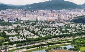 집 1+1 준다는 정부 당근책은 위헌 논란 세금폭탄 정책