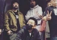 '동생 이현배 사망' 이하늘, 김창렬에게 분노 댓글 왜?