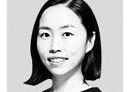 [한은화의 생활건축] 서울시청 시장실이 원래 유리였다고?