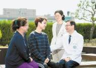 [건강한 가족] 의료진·지원인력 '원팀' 이뤄 혈액암 환자에게 희망 전파