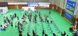 다급한 EU 18억회분 노린다 한국 백신 '부스터샷' 날벼락