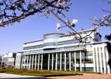 인천대학교 도시건축학부 한국건축학교육인증원(KAAB) 인증평가 5년 인증 최고등급 획득