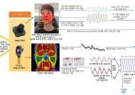 상명대 휴먼지능정보공학전공 이의철 교수 연구팀, 비접촉식 심리적 불안 측정 기술 개발