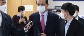 '탄핵소추' 임성근 항소심, <!HS>세월호<!HE> 재판 주심 증인 채택했다