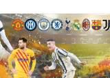 유럽 수퍼<!HS>리그<!HE> 출범…세계 축구계 '발칵'
