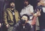 """이하늘 동생 죽음에…부검의 """"교통사고 후유증 사망 아니다"""""""