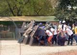 미얀마 군부 쿠데타의 역설…74년전 아웅산 꿈 이뤄질수도