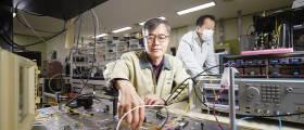[대한민국 R&D 100조 시대] 안전측정연구소 신설, 양자기술 연구새로운 형식의 국가표준 개발·보급