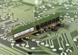 2분기 D램 일부 품목 28% 오를 것… 삼성전자·SK하이닉스 호황 기대