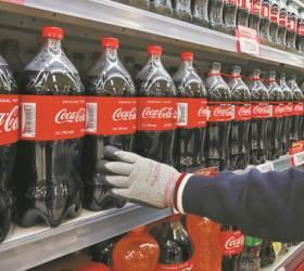 [경제 브리핑] 코카콜라 3년 만에 가격 인상