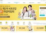 2021 Korea Top Awards 사회공헌, 동반성장 대상 브랜드는?
