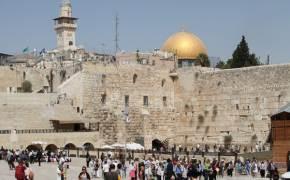 노마스크 이스라엘로 성지순례···벌써 여행사 전화통 불난다