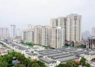 [분양 FOCUS] 국내 규제 피해 베트남 아파트로 눈길2억~3억원 들이면 중대형 내 집 마련