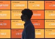 하루에 50원→5만원→1만원…암호화폐 광풍, 정부 딜레마