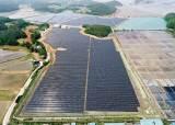 [국민의 기업] 새만금 지역 대규모 태양광 사업권 확보 … 지역사회와 상생 모델 발굴도