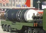 [윤병세의 한반도평화워치] 김정은의 핵 단추, 한·미는 최악 상황 대비책 강화해야