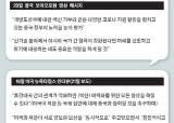 """문 대통령 """"바이든, 북한과 대화하고 중국과 협력을"""""""