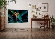 [포토클립] OLED 매출 전망 12조원…프리미엄 TV의 흐름 바꾼다