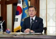 석탄투자 세계 9위 한국의 '탈석탄' 선언…기후악당 오명 벗을까