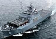 해군 함정서 33명 코로나 확진…자녀 어린이집서 시작됐다