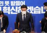 """""""정권 내줄거냐"""" """"닥쳐라""""…절박한 與, 부동산특위도 두동강"""