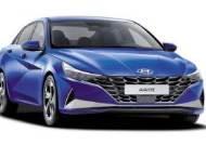 [국가 브랜드 경쟁력] 준중형자동차 아반떼, 차급을 뛰어넘는 혁신적 상품성