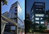 강남 빌딩 '5000원', 나이키 '권리증'…이것이 MZ 투자 리스트