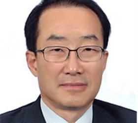 [기고] 일본 <!HS>후쿠시마<!HE> 원전 삼중수소 오염수의 삼중 해법