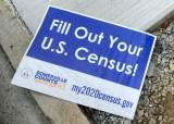 <!HS>텍사스<!HE> 인구 늘었는데, 캘리포니아 줄었다…초조한 美민주당