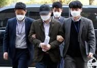 미공개 정보로 시세차익 1억 챙긴 혐의, 인천 구청 공무원 기소