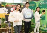 신세계, ESG위원회 설치…환경·상생·사회공헌 더욱 강화