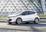[자동차] 첨단 신기술과 배터리 확장 통해 1회 충전으로 주행거리 414㎞까지 늘려