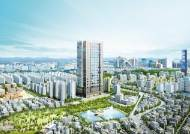 [주택명가] 10년 임대계약 완료, SK하이닉스 수혜 유망6월 '세금폭탄' 대상서 제외돼 반사이익 기대