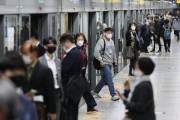 순손실 1조 와중에···직원에 1700억 평가급 뿌린 서울교통公