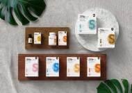 오브맘코리아, 국내 최대 약국 유통회사 온라인팜과 신터액트 프로바이오틱스 공급계약 체결