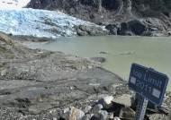 빙하 두배로 빨리 녹는다…해수면 상승보다 더 큰 재앙 예고