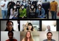 세종사이버대학교 한국어교육원, 봄학기 이민자 사회통합프로그램 및 정규 한국어 과정 성료
