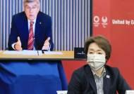 도쿄올림픽 '일본 관중 50% 판단' 연기…6월 결정
