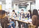 [대한민국의 중심 충청] 동네<!HS>기록관<!HE>, 청년 창작자들 '굿즈'호평 … 문화도시 조성사업 평가 전국1위