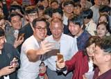 """[단독] MZ세대 """"성과급 바꿔야""""…70년생 정의선과 동갑 임원이 맡았다"""