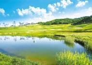 [분양포커스] 스페인풍 럭셔리 타운하우스 … 제주 별장서 골프 즐기며 힐링