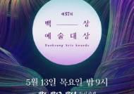 """[57회 백상] """"의미와 도전"""" 韓영화, 팬데믹에도 빛났다"""