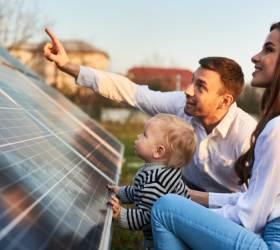 미래의 '한방' 노린다…테슬라 느낌나는 태양광 강자 기업 [앤츠랩]