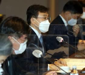 <!HS>국민연금<!HE>, 석탄산업 투자제한ㆍ배제전략 도입 결정 연기