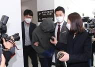 '완주 개발지 투기' LH 전북본부 직원, 군산 개발지도 노려