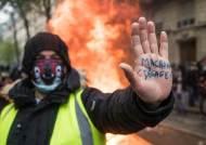 [이 시각] 노동절 세계 코로나 확진 1억5천만명, 독일에선 반자본주의 시위
