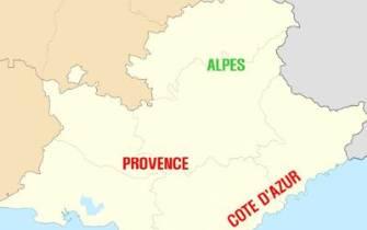 [더오래]남프랑스 여행, 리스냐 렌트냐 그것이 문제로다