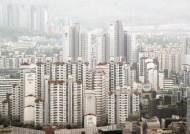"""정부 """"공공임대 공급""""에도…무주택 40대 92%는 """"집 사겠다"""""""