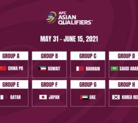 북한, 6월 국내 개최 <!HS>월드컵<!HE> 예선 AFC에 불참 통보